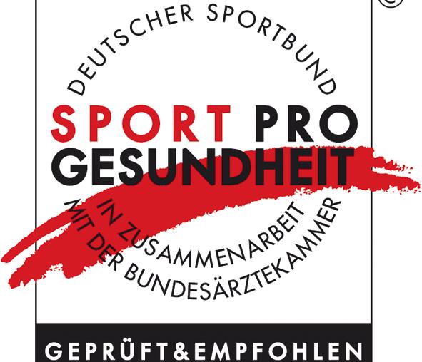 Rehabilitations-Sportgruppen ab 01. März 2014