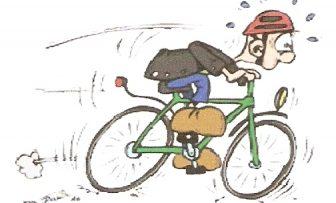 TVH Radtouren