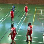 fussball-tv-heiligenloh-01