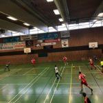 fussball-tv-heiligenloh-03
