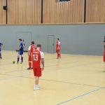 fussball-tv-heiligenloh-04
