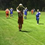 fussball-tv-heiligenloh-09