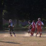 fussball-tv-heiligenloh-14