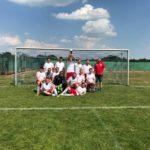 fussball-tv-heiligenloh-16