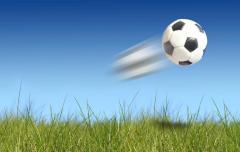 Frauenfußball beim TV Heiligenloh